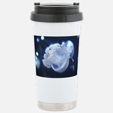 The Jellyfish Travel Mug