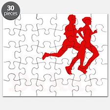 senegal1 Puzzle
