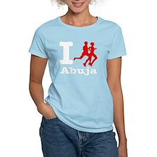 nigeria1 T-Shirt