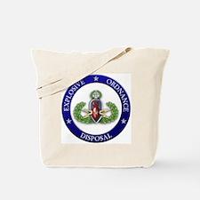 EOD Tote Bag