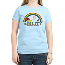Agility-Celebrate Diversity T-Shirt