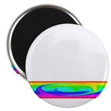 Its a Pride Thing Magnet