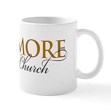 ArdmoreBC_2C_forLight Mug