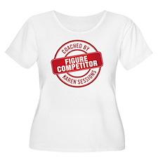 Figure Compet T-Shirt