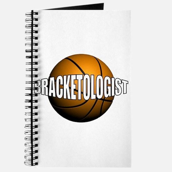 Bracketologist Journal