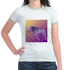 unicorn backround6 T