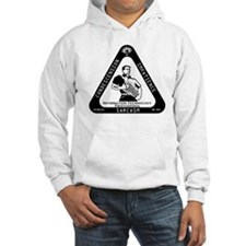 The Truthes of being an IT Profe Hoodie