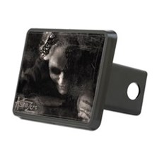 aaaazzzzevil Hitch Cover
