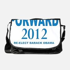 Forward  2012 Messenger Bag