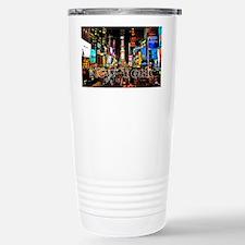 NY_5x3rect_sticker_TimesSquare Travel Mug