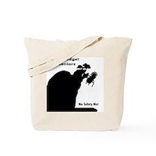 Ryan Budget for Seniors Tote Bag