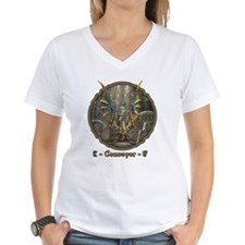 Conveyor Dragon T-Shirt