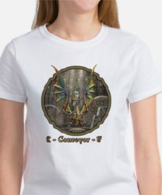 Conveyor Dragon T-Shirt