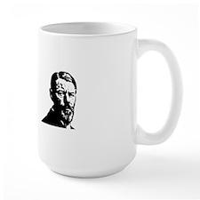 What Would Weber Do? Mug