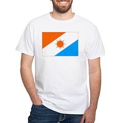 Tocantins Shirt