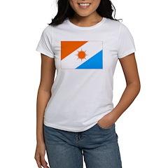 Tocantins Women's T-Shirt