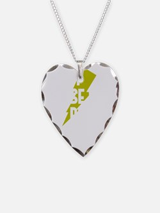 taseBroo1B Necklace