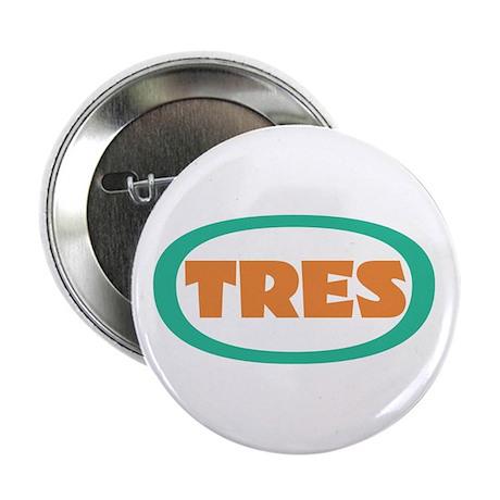 tres button