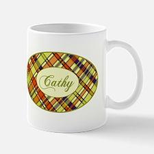 CATHY Mug