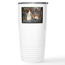 0__0010_The Fairy Wood Henry Me Travel Mug