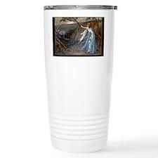 0__0011_Titania Henry Meynell R Travel Mug