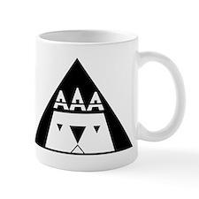 AAA Mug