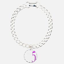 baby5W Bracelet