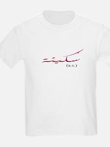 Sakinah Kids T-Shirt