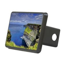 Cliffs of Moher, Ireland Hitch Cover