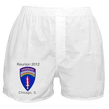 FSA_Tshirt_sword_Ch Boxer Shorts