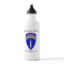 FSA_Tshirt_sword_Ch Water Bottle