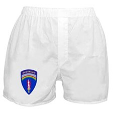 FSA_Tshirt_sword_Ch_BW Boxer Shorts