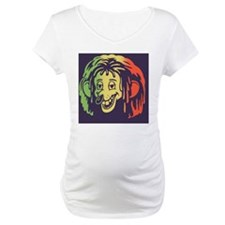 rasta-rat-OV Shirt