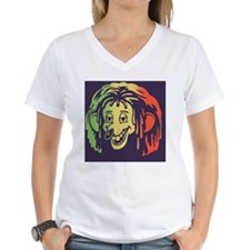 rasta-rat-OV Shirt