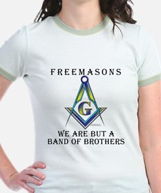The Band of Brothers. The Freem T