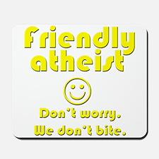 friendly-atheist-nobite-dark.png Mousepad
