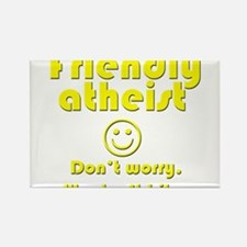friendly-atheist-nobite-dark.png Magnets