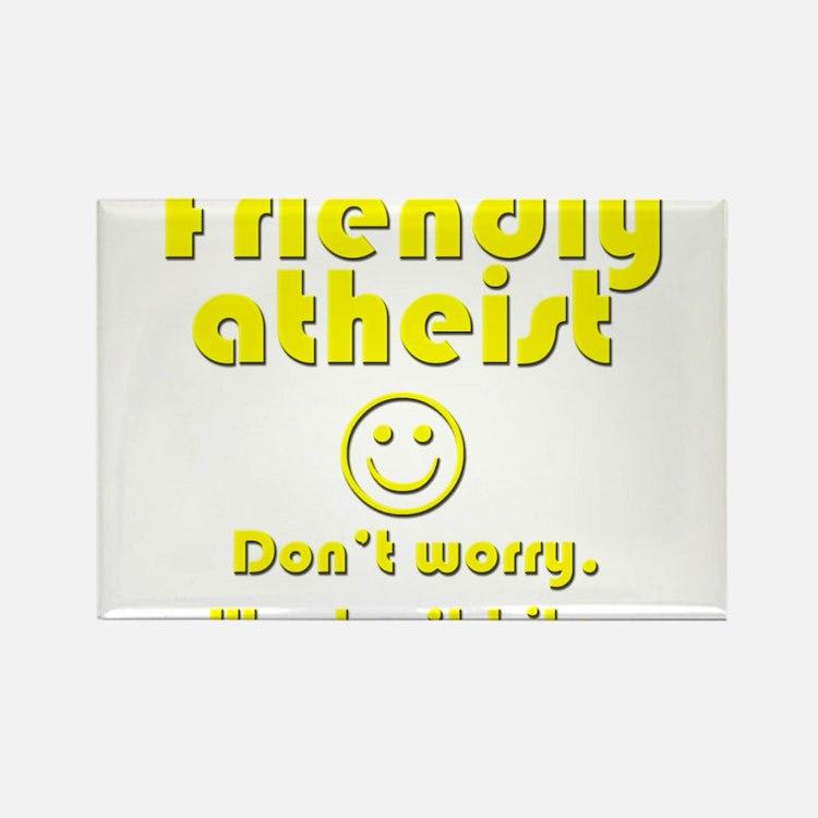 friendly-atheist-nobite-dark.png Magnets