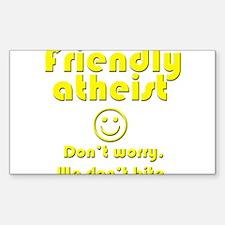 friendly-atheist-nobite-dark.png Decal