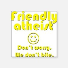 friendly-atheist-nobite-dark.png Sticker