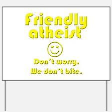 friendly-atheist-nobite-dark.png Yard Sign