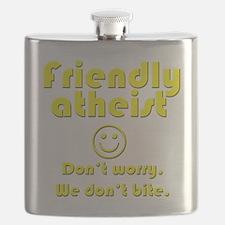 friendly-atheist-nobite-dark.png Flask