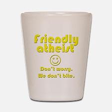 friendly-atheist-nobite-dark.png Shot Glass