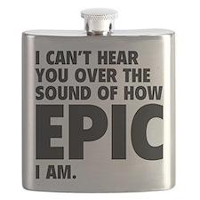 epicIAm1A Flask