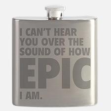 epicIAm1C Flask