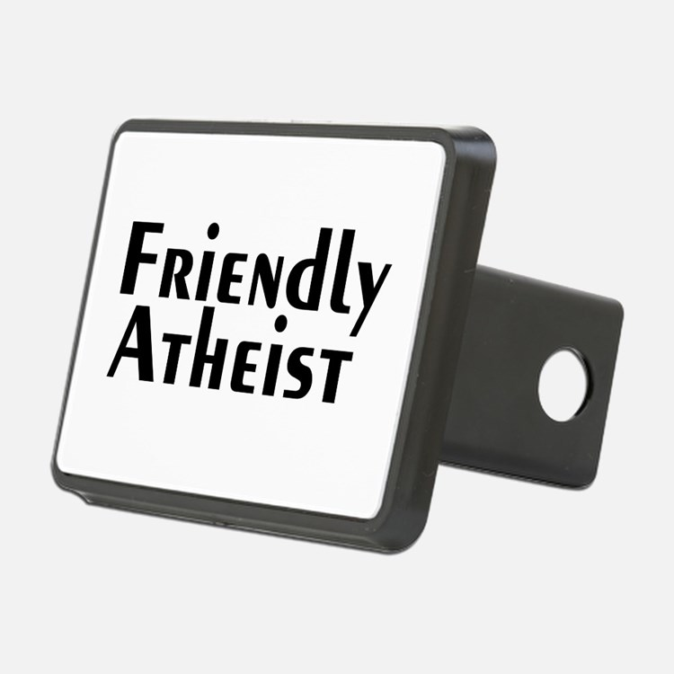 friendlyatheist2.png Hitch Cover