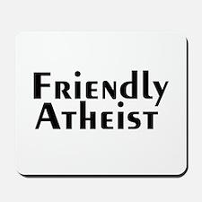 friendlyatheist2.png Mousepad