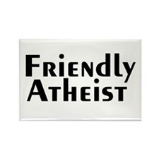 friendlyatheist2.png Magnets
