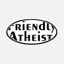 friendlyatheist2.png Patches