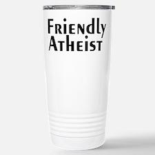 friendlyatheist2.png Travel Mug